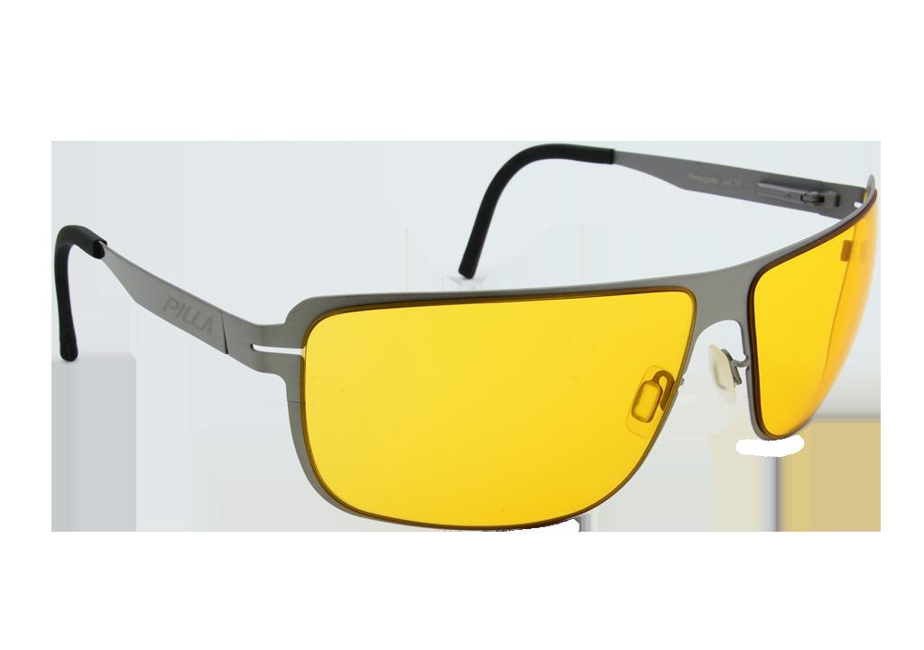 pwc pilla sport. Goggles clipart aviation