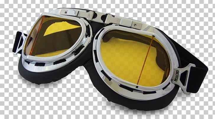 Goggles clipart aviation. De havilland tiger moth