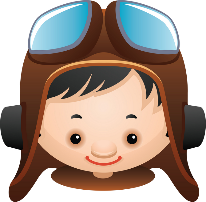 png pinterest clip. Goggles clipart aviation