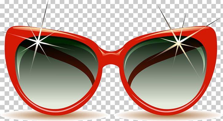 Goggles clipart beach. Sunglasses summer png border