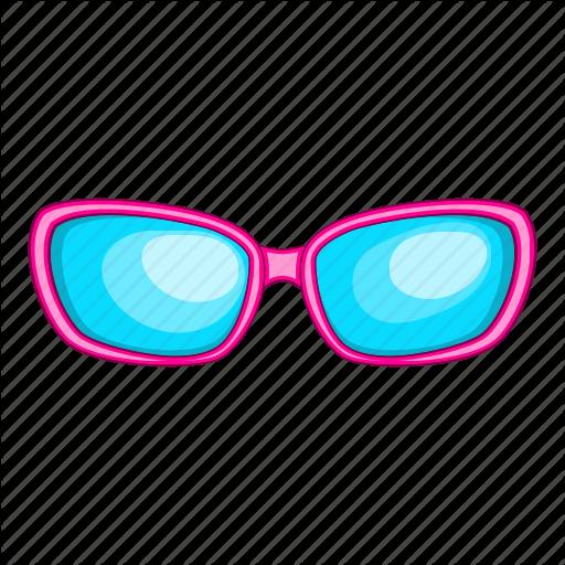 Goggles clipart beach. Sunglasses illustration