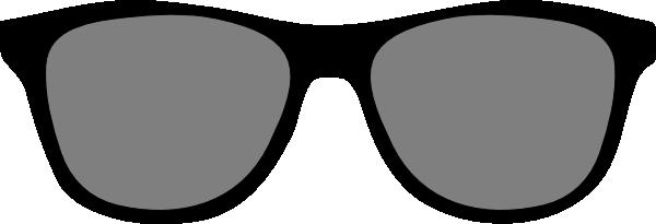 Goggles clipart cartoon. Free sunglasses download clip