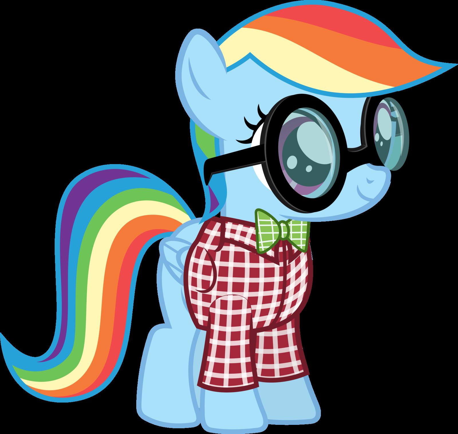 Cute nerd free download. Goggles clipart cartoon