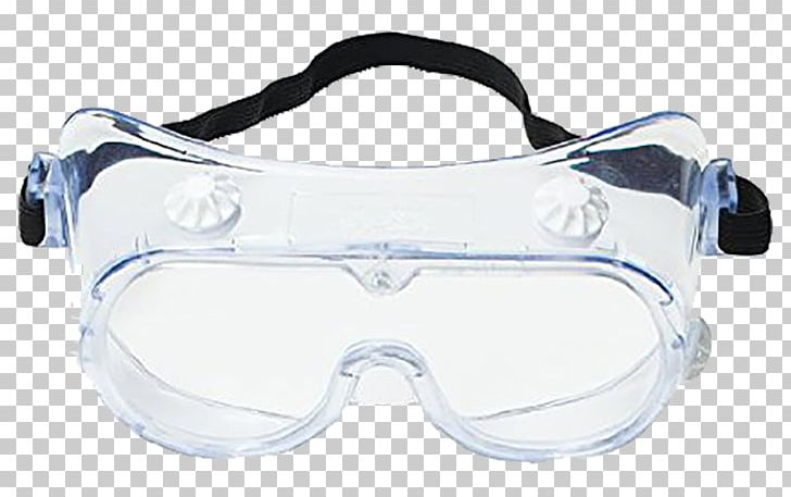 Goggles clipart chemistry goggles.  m splash safety