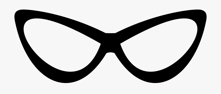 Goggles clipart cool eye. Glasses png cat sunglasses
