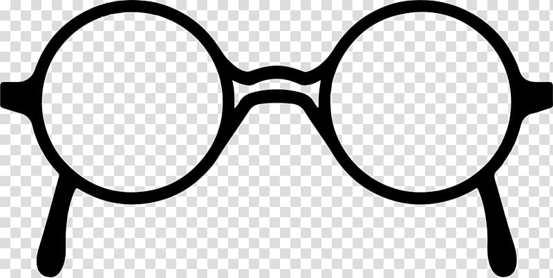 Goggles clipart cool eye. Glasses eyeglasses transparent background