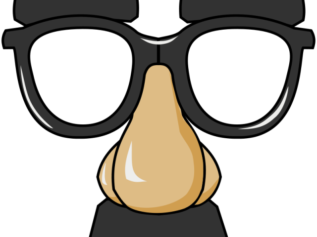 Sunglass face free on. Goggles clipart glares