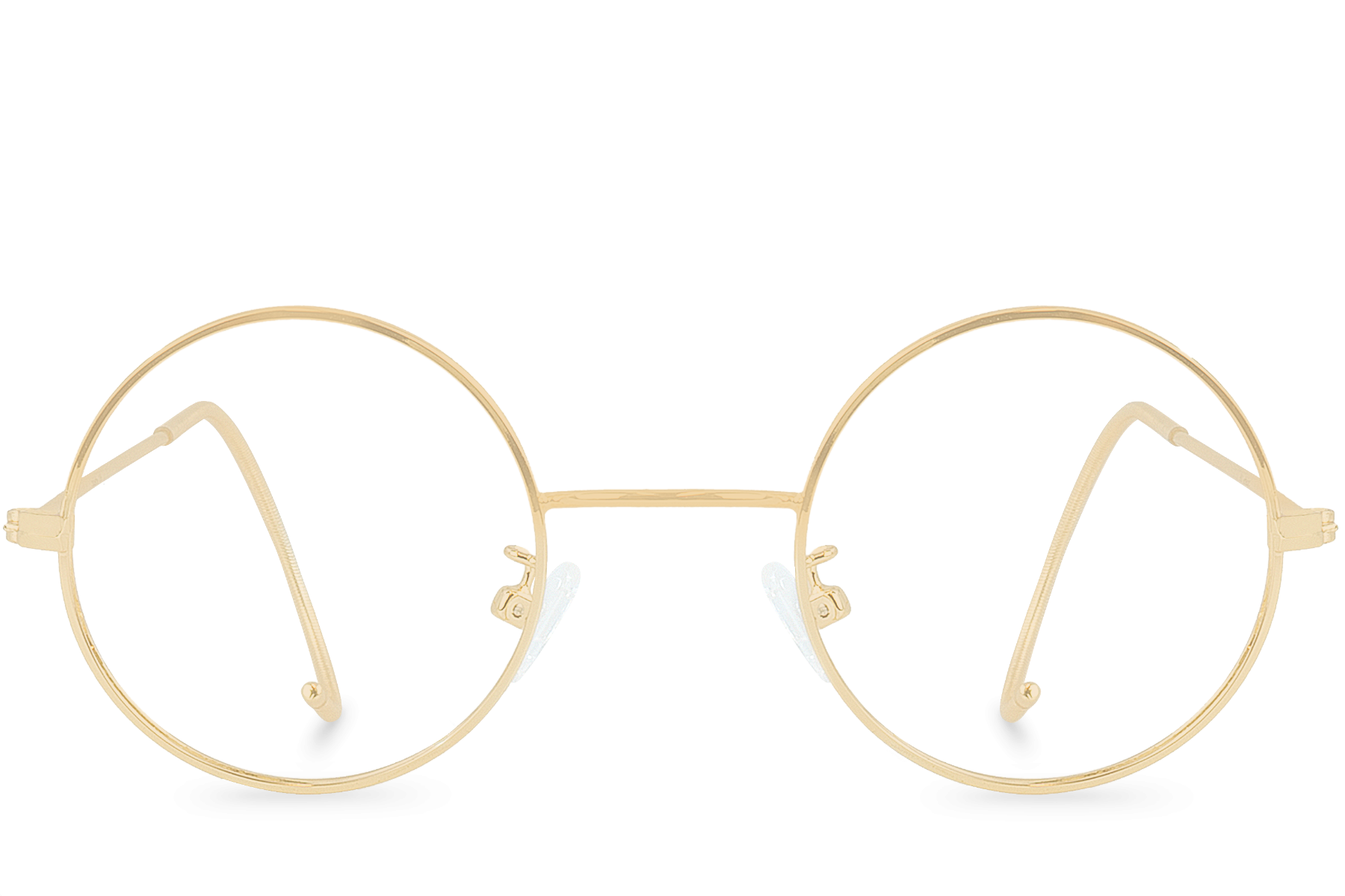 Sunglasses clipart gold. Glasses png images free
