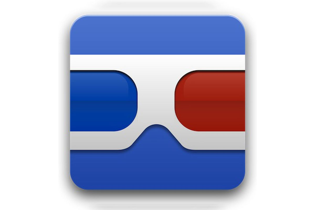 Google now supports non. Goggles clipart googles