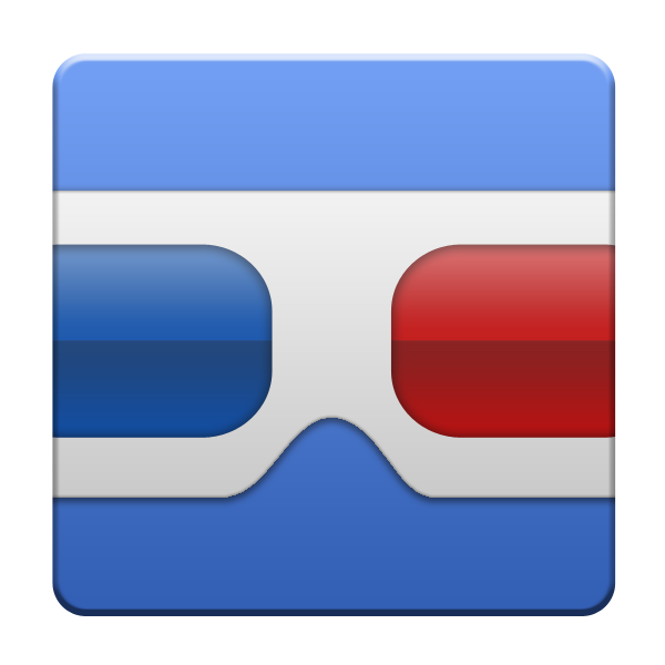 Google archives today augmented. Goggles clipart googles