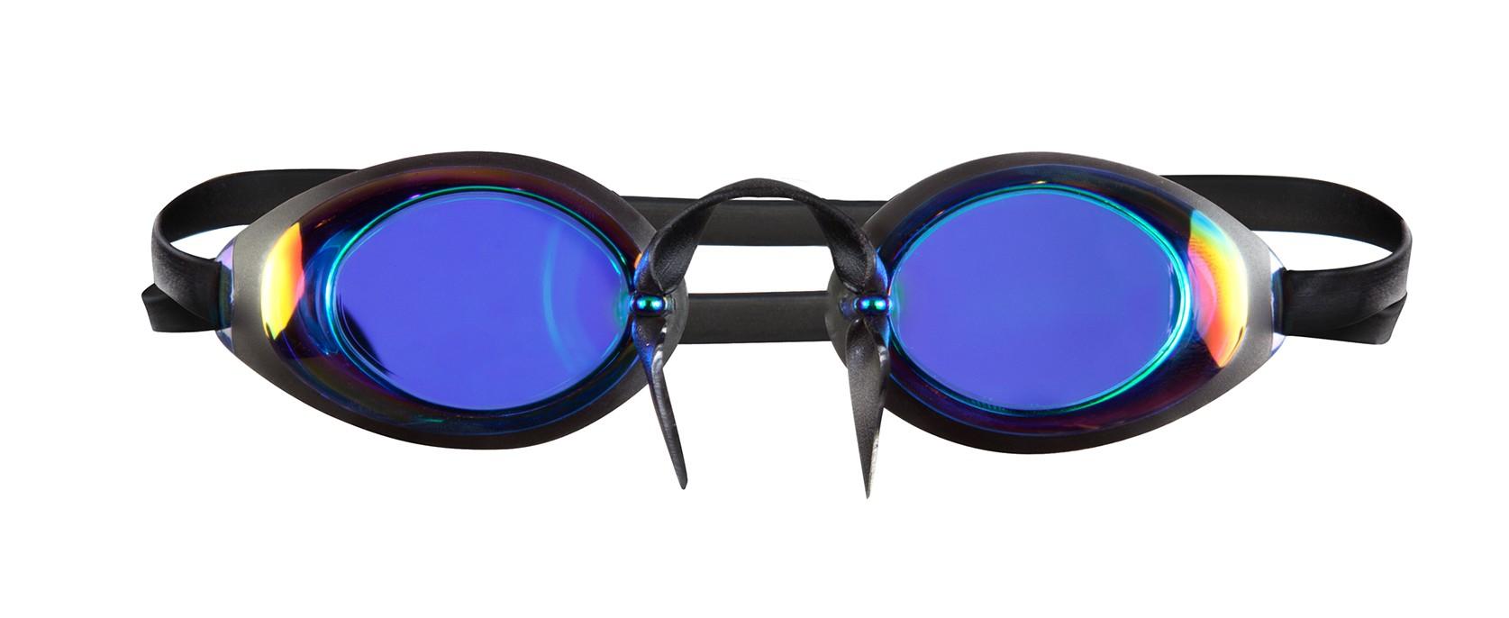Goggles clipart googles. Free cliparts swimming google