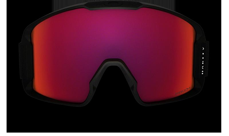 Skiing clipart ski goggles. Mod helmets oakley usa