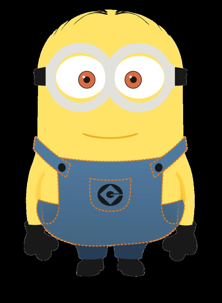 Goggles clipart minion. Minions school google search