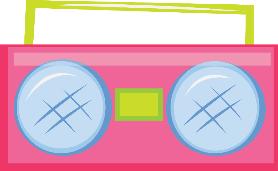 Praia e piscina minus. Goggles clipart pool party