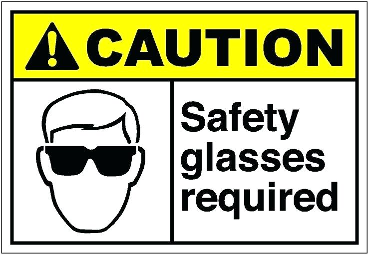 Safety glasses corbannews co. Goggles clipart science lab