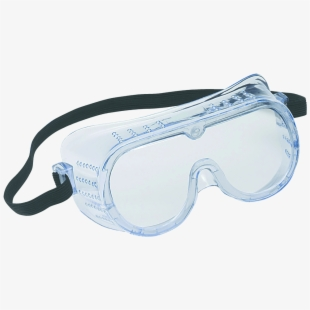 Chemistry clip art free. Goggles clipart science lab