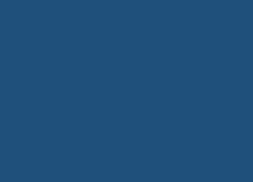 Goggles clipart science lab. Labs mat su college