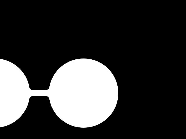 Goggles clipart scientific. Mad scientist free on