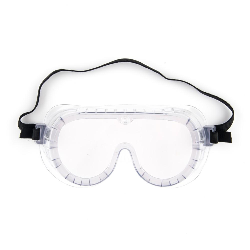 Goggles clipart scientific. Free scientist glasses cliparts