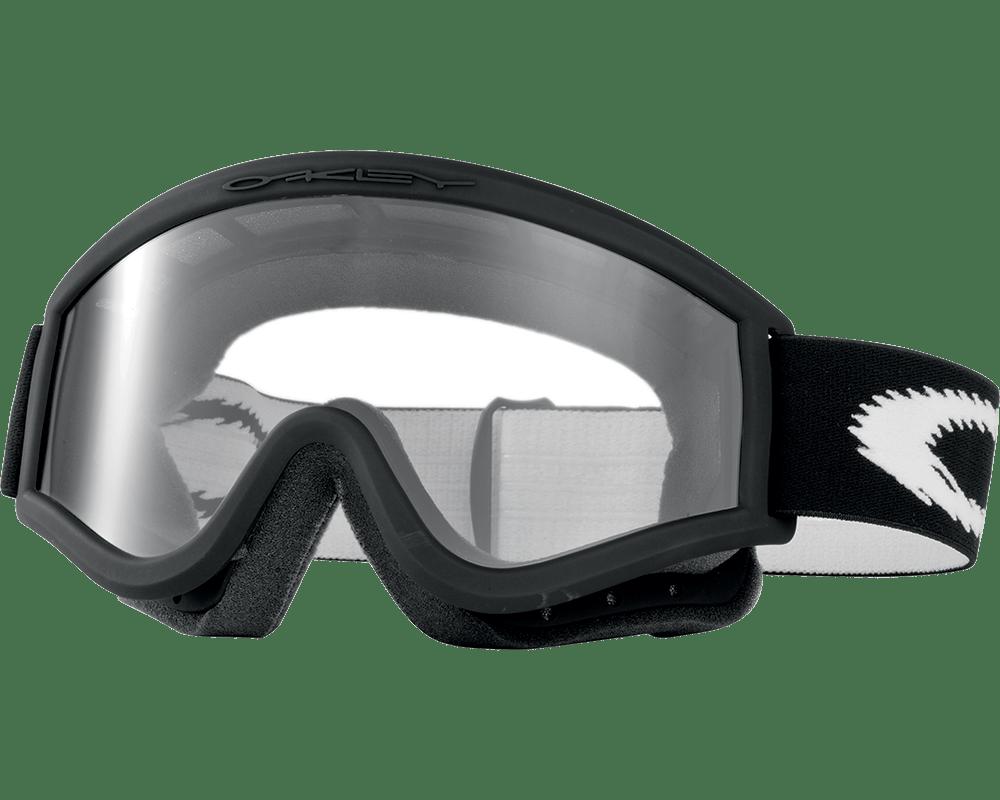 Oakley glasses transparent png. Skiing clipart ski goggles