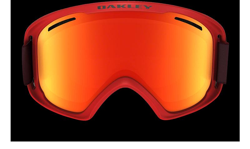 Mod helmets oakley usa. Skiing clipart ski goggles