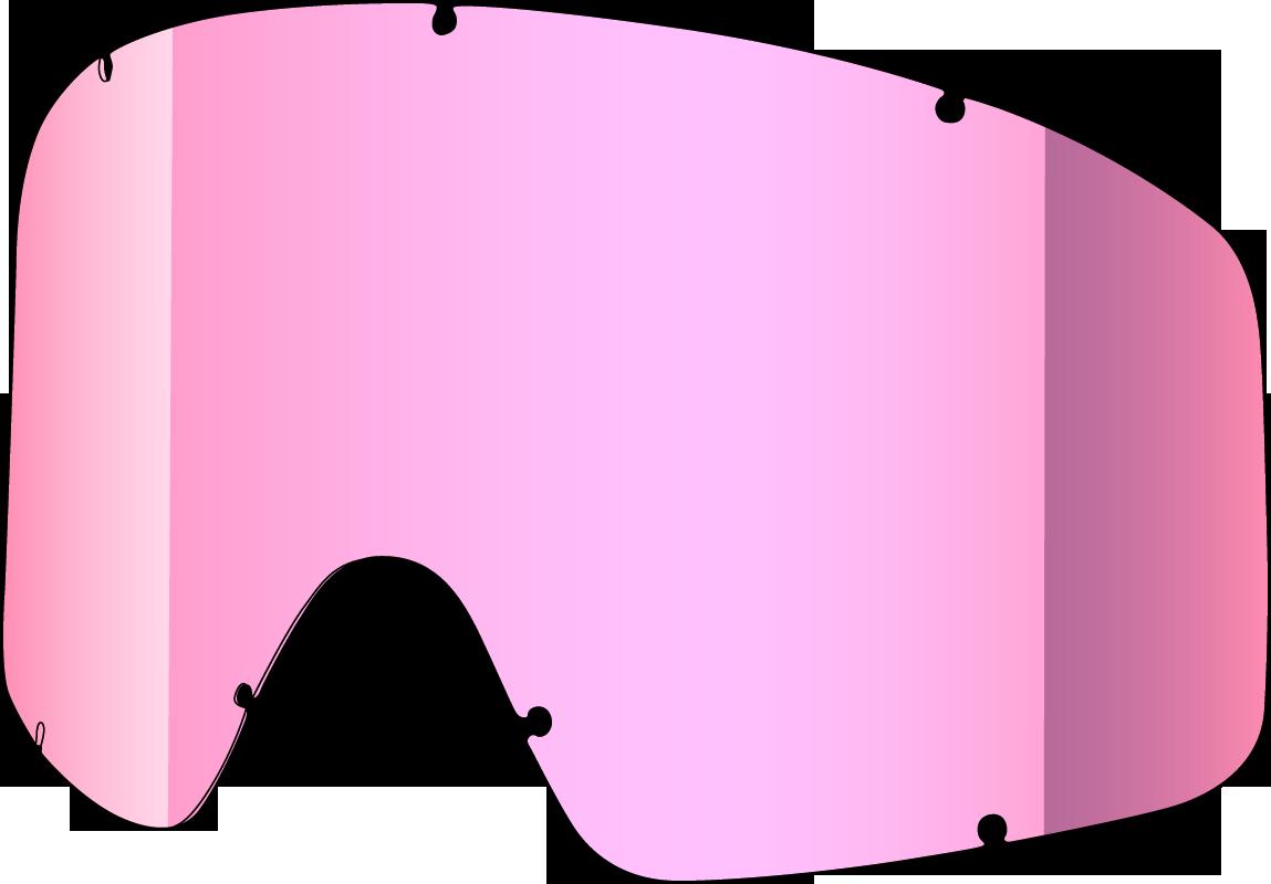 Goggles snowboard goggles