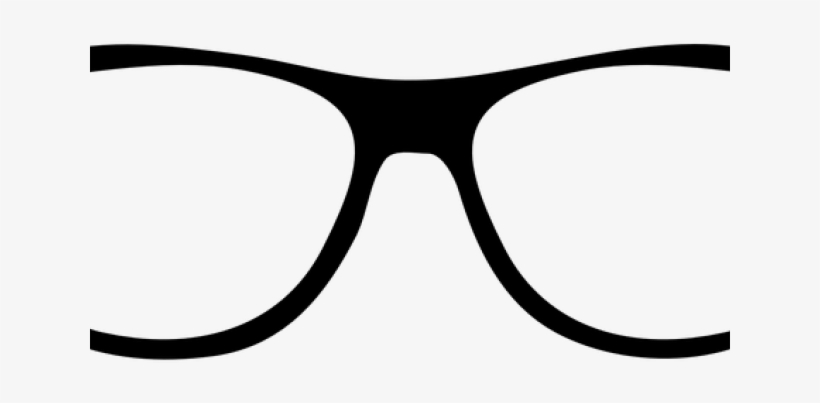 Goggles clipart spex. Png image transparent free