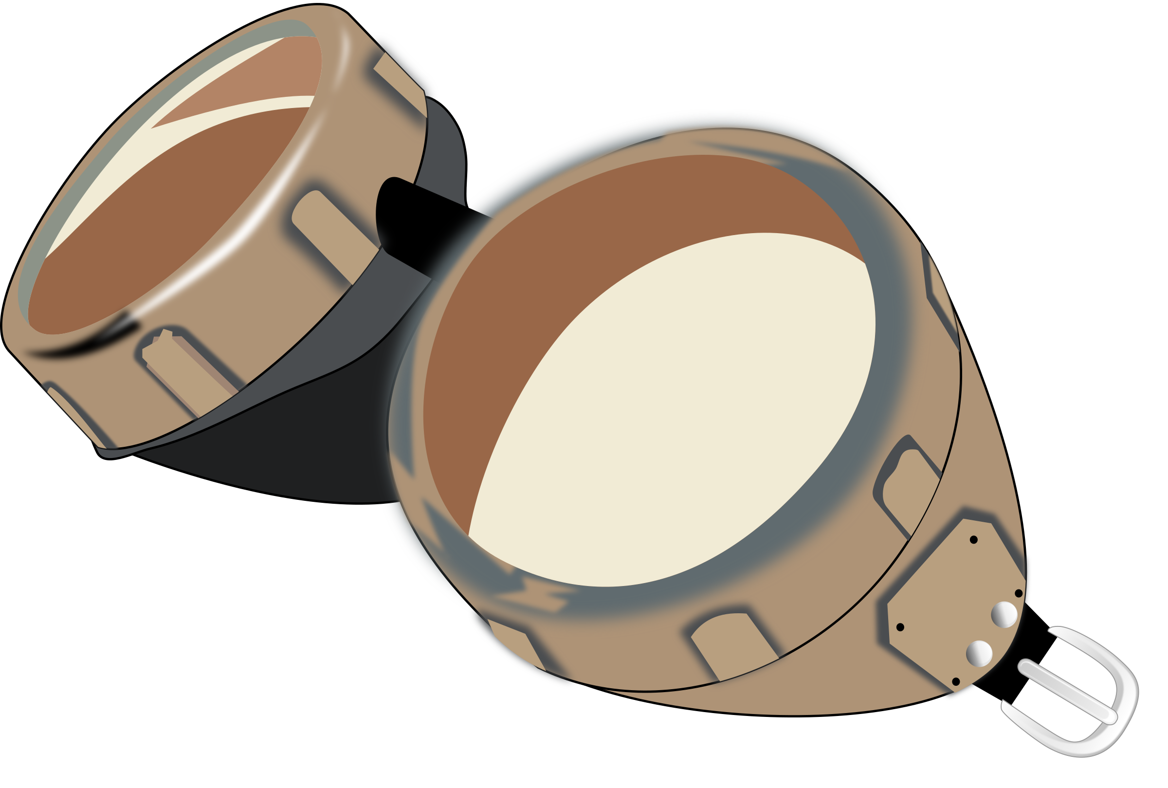 Goggles clipart steampunk.  collection of high
