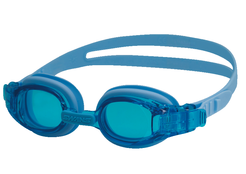 Swimsuit clipart swimming gear. Goggles png transparent images