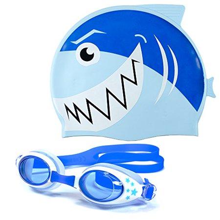 Flow swim gear kids. Swimsuit clipart swimming kit