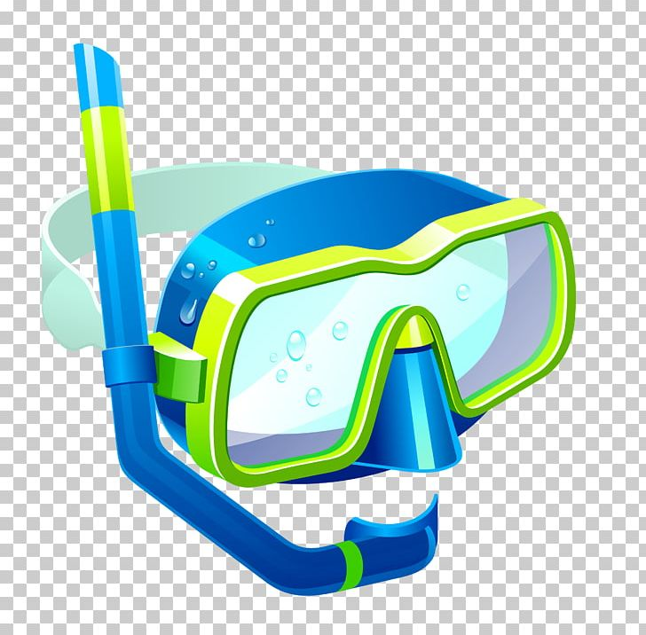 Goggles clipart swimming mask. Snorkeling diving swimfin png