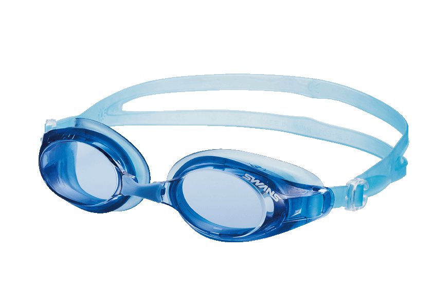 Goggles png transparent images. Swimsuit clipart swimming gear