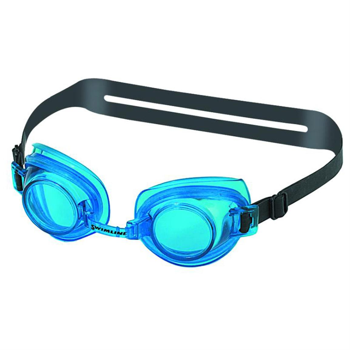 Free swim goggles cliparts. Swimsuit clipart swimming gear