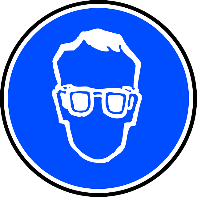 ways you can. Google clipart safety goggles