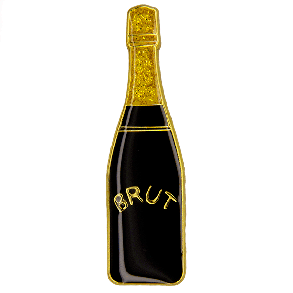 Of champagne designs black. Gold bottle png
