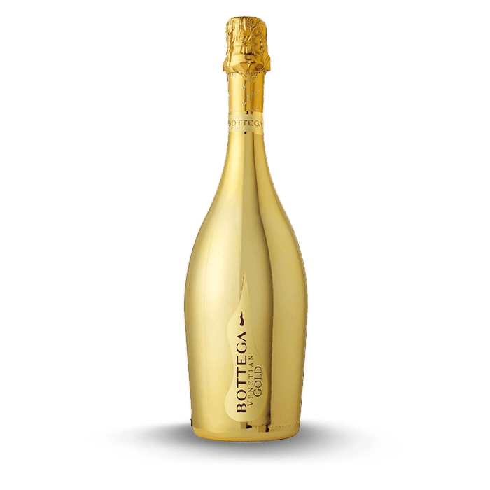 Gold bottle png.  for free download
