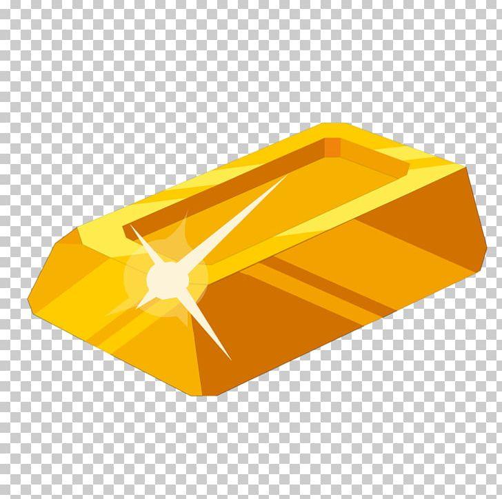Gold clipart cartoon. Brick png angle balloon
