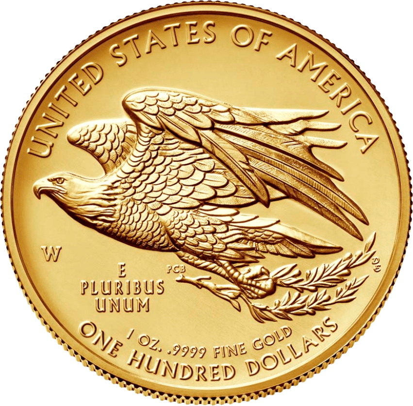 Gold clipart coin. Coins png free images