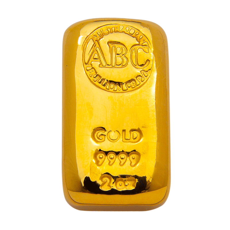 Gold clipart gold brick. Png transparent free images