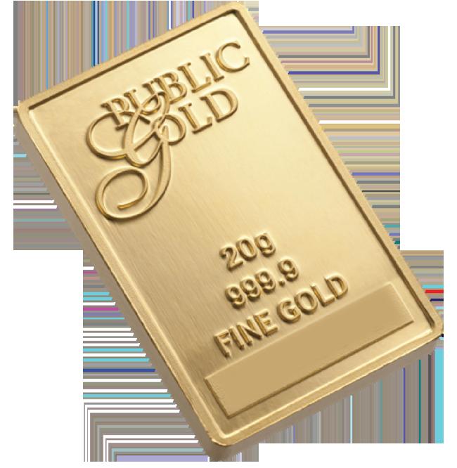 Bar transparent png pictures. Gold clipart gold brick