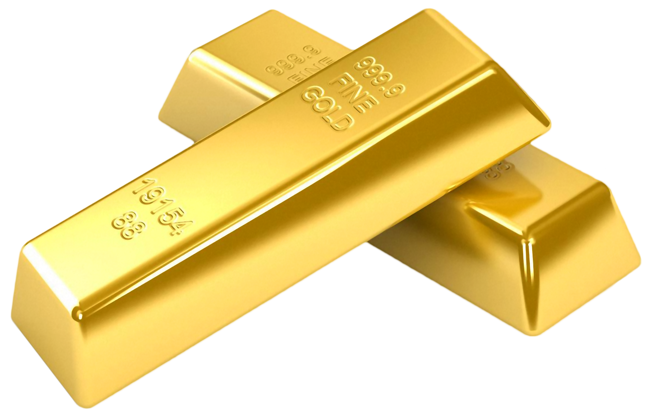 collection of high. Gold clipart gold brick