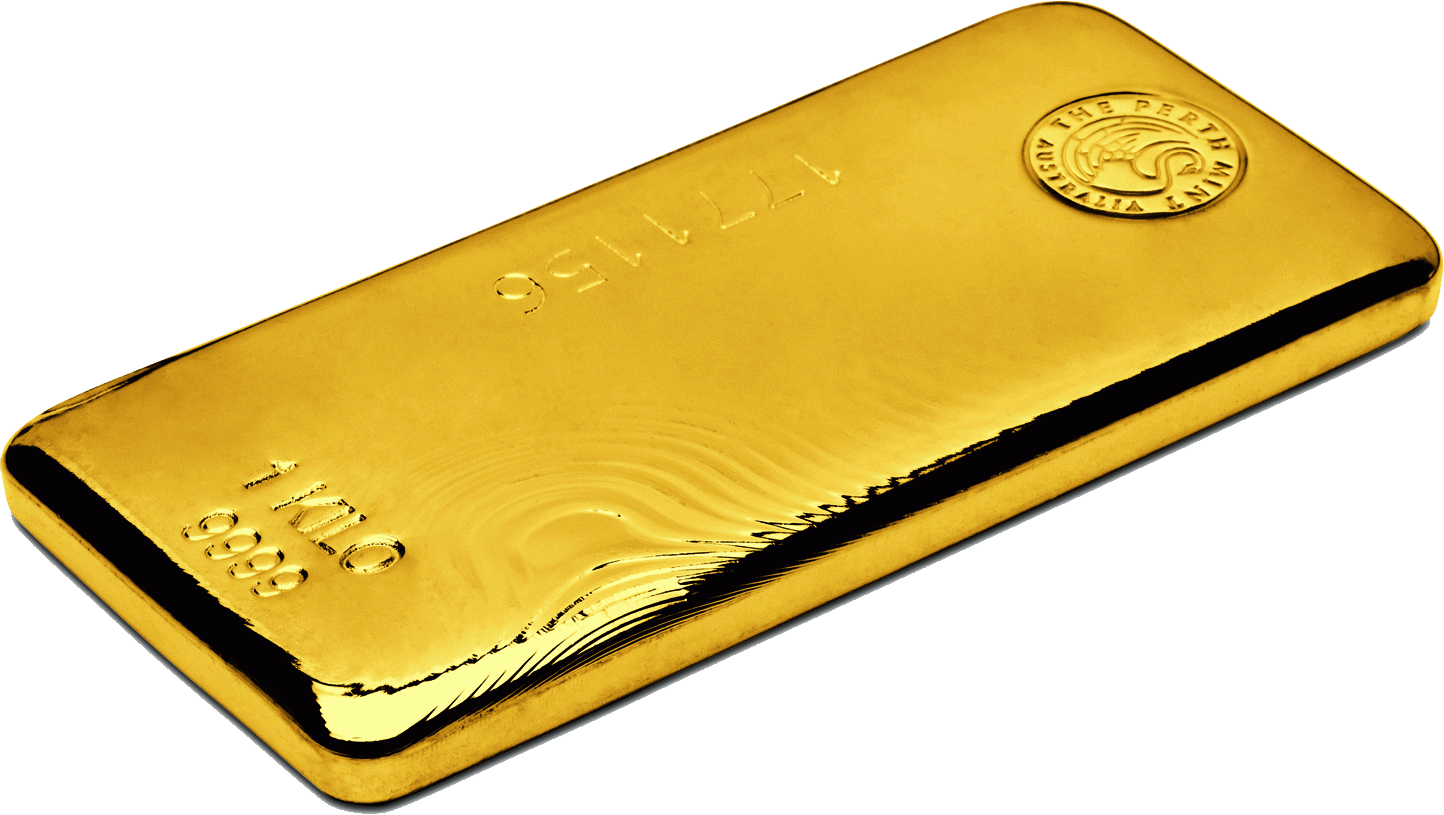 Gold clipart gold brick. Stars png best image