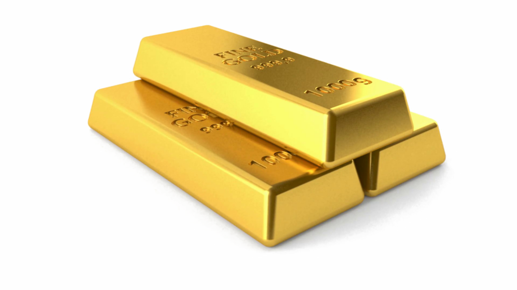 Gold clipart gold brick. Bricks png pic peoplepng