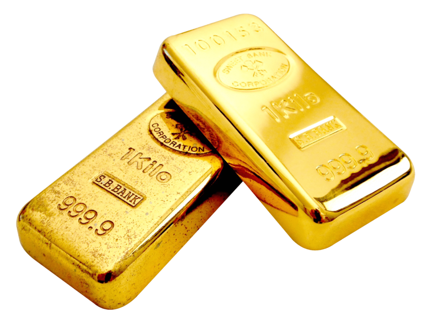 Gold clipart gold bullion. Bar png free images