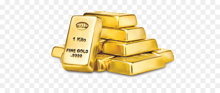 Gold clipart gold bullion. Bar silver yellow transparent