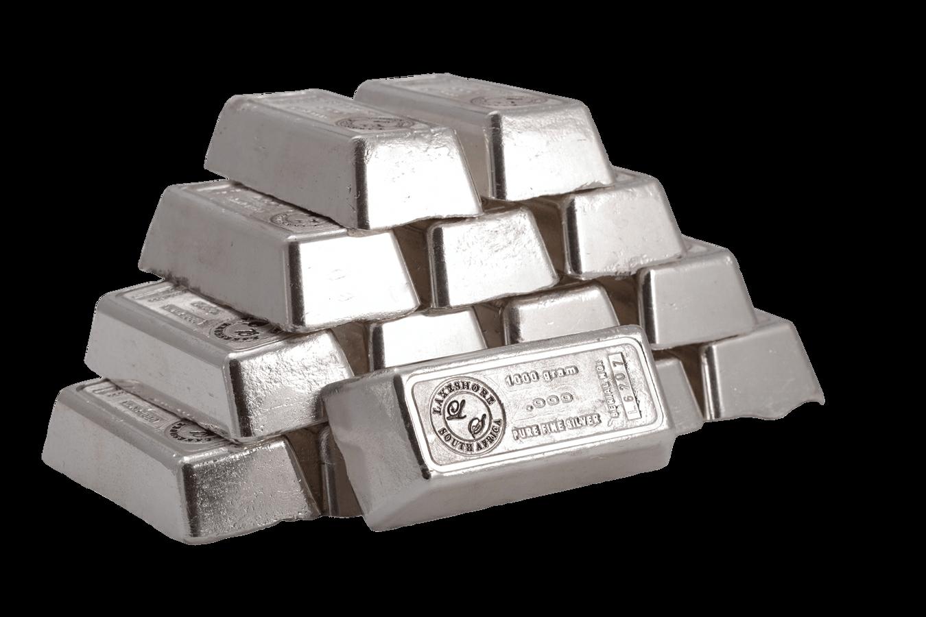 Gold clipart gold ingot. Silver ingots transparent png