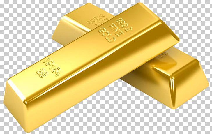 Bar png bullion chemical. Gold clipart gold ingot