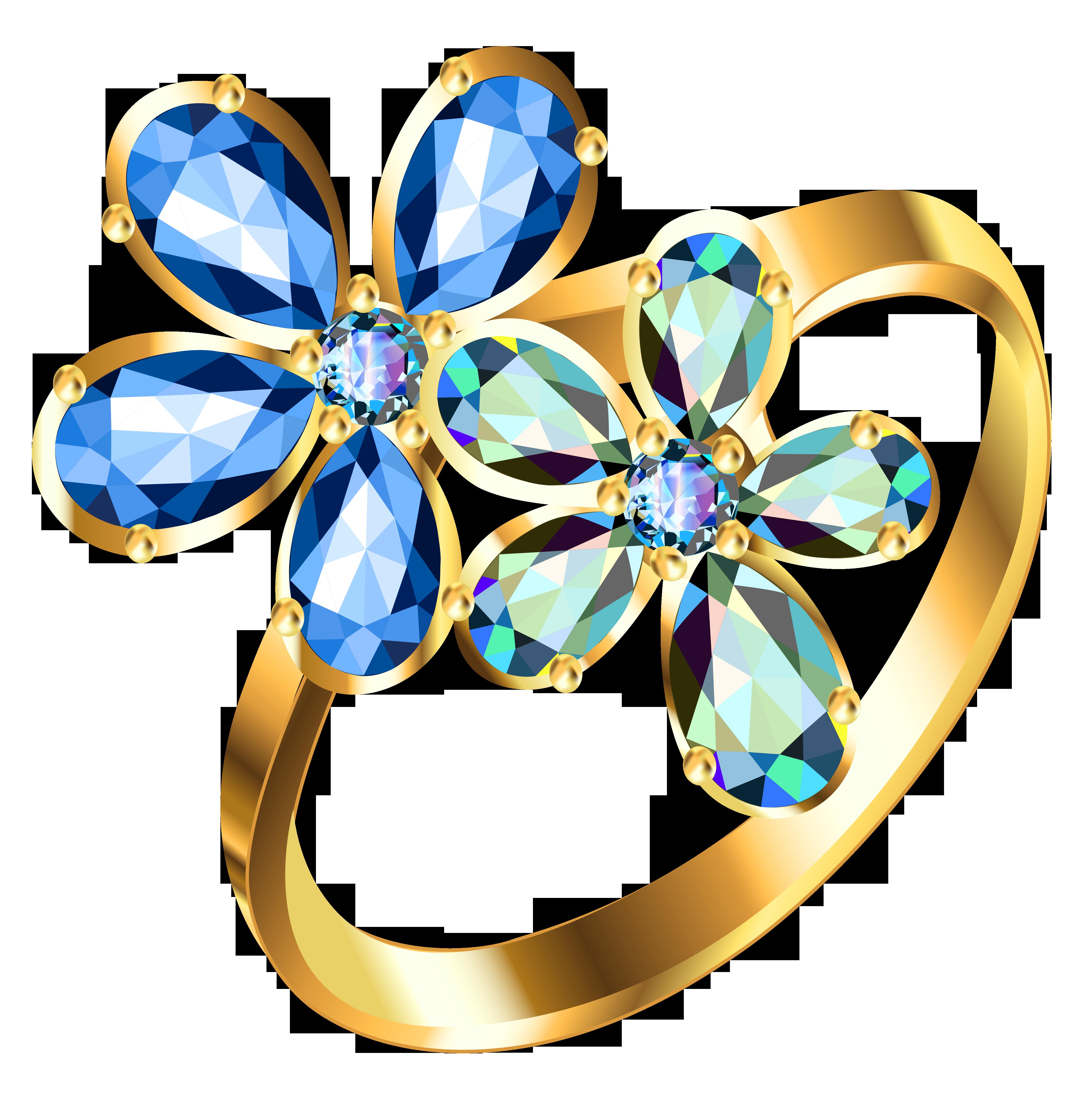 Jewelry clipart wedding ring. Gerelateerde afbeelding rings n