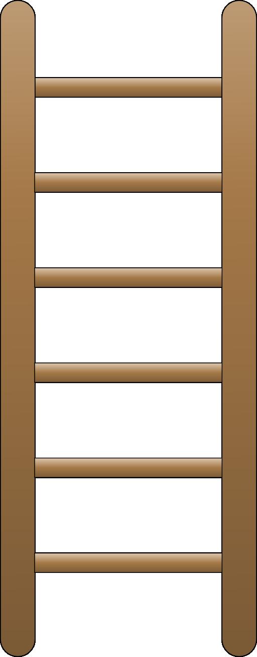 Ladder clipart svg. Flat i royalty free