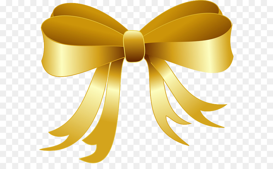 Christmas gift cartoon yellow. Gold clipart line art